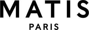 Matis Paris Beauty Expert