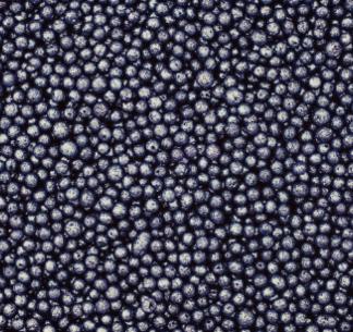 Reponse Premium Caviar